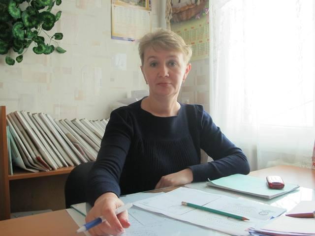 voshova_irina_alexandrovna